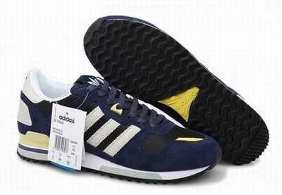Royaume-Uni disponibilité bb55a 83084 adidas bolingbrook baskets marron,adidas homme courir,basket ...