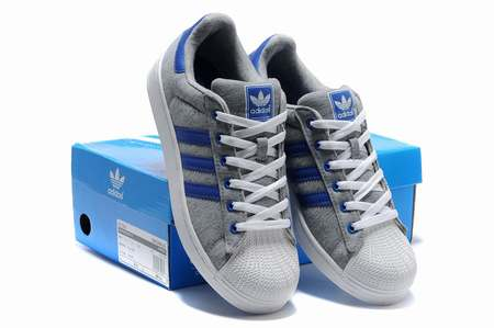 adidas homme couleur camel,adidas neo homme bleu,chaussure