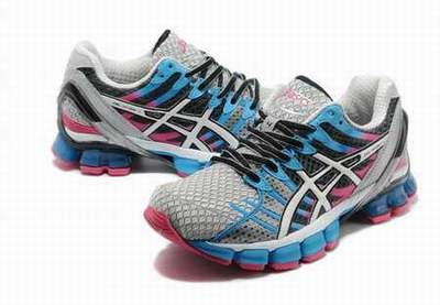 Cher Asics Sac chaussures Pas Gemo Cher Asic Promo Bianca code YrYxPwvE