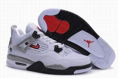 site réputé 79e95 e8e21 basket jordan rose et noir,chaussure air jordan pour fille ...