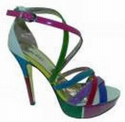 174d9223224553 ... besson chaussures bay 1,besson chaussures femme evreux,besson chaussures  arras