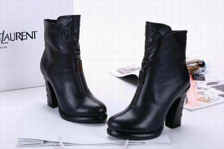 bottes de pluie pas cher fille bottes pluie femme eram bottes homme mouton retourne. Black Bedroom Furniture Sets. Home Design Ideas