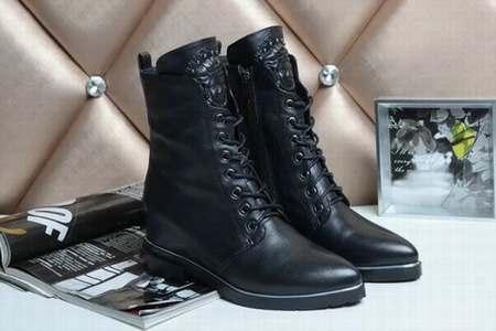 d21110e90156a1 bottes dsquared homme,bottes americaines femme,bottes femme avec pompons