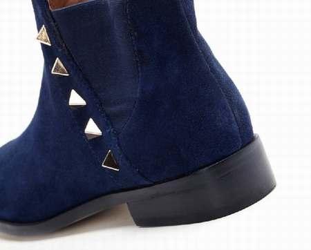 61e510aa53688b bottes pluie femme amazon,bottes homme quebec,bottes timberland pas cher  pour femme