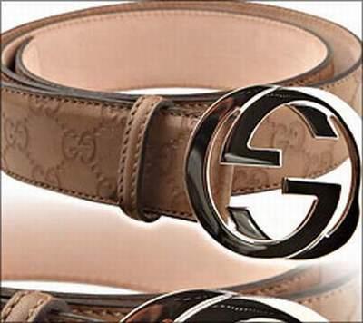 boucle de ceinture de marque,ceinture marque police,marque sellier ceinture 6ad1df5faeb