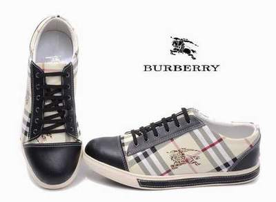 burberry femme collection 2013,basket chaussures burberry en