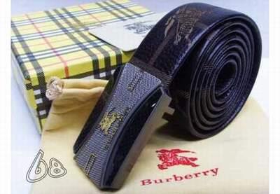 plus récent 4cbd1 d6982 ceinture 205,ceinture burberry fabrique en espagne,boucle de ...