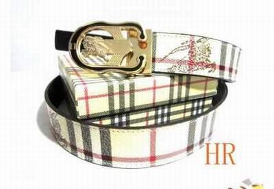 ceinture acheter pas cher homme,ceinture homme burberry discount,burberry  ceinture replica 132a9f4efcc