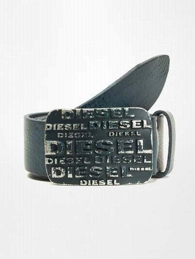 0987ecfa13fd ceinture diesel zalando,achat ceinture diesel homme,diesel store ceinture
