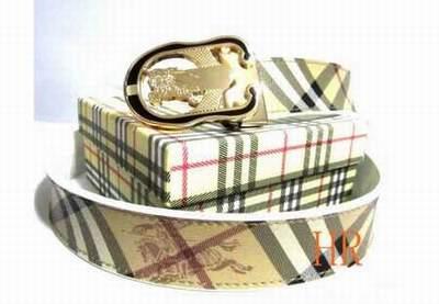 ceinture burberry bruxelles,ceinture burberry en vente,ceinture pochette  burberry 2dc9a9b4596