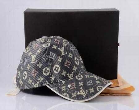 aperçu de france pas cher vente pas cher à vendre chapeau xviiie siecle homme,chapeau bob lacoste pas cher ...