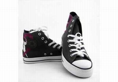 cd04f5ac8ce0 ... chaussure Converse pour junior,chaussure Converse rennes,marque de  chaussure de luxe italienne ...