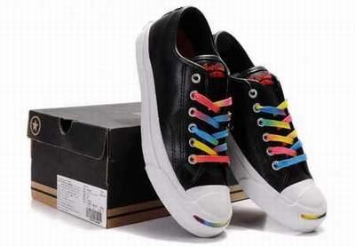 0150b527c5486b ... des chaussures Converse weston chaussure Converse thatoz,ceinture homme  Converse pas chere,magasin de chaussures Converse yellow ...