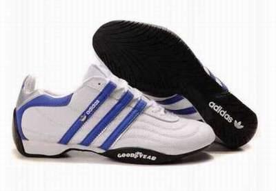 b37ff4d2c70 chaussure adidas ancien modele