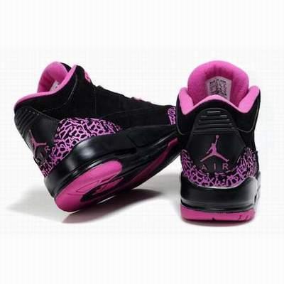 finest selection 2f773 f9d20 ... chaussure air jordan nike,chaussure michael jordan prix,chaussures  jordan taylor shoes