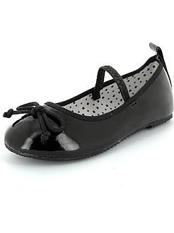 60% de réduction 100% de satisfaction vente la plus chaude chaussure bateau homme kiabi,kiabi chaussure petite fille ...
