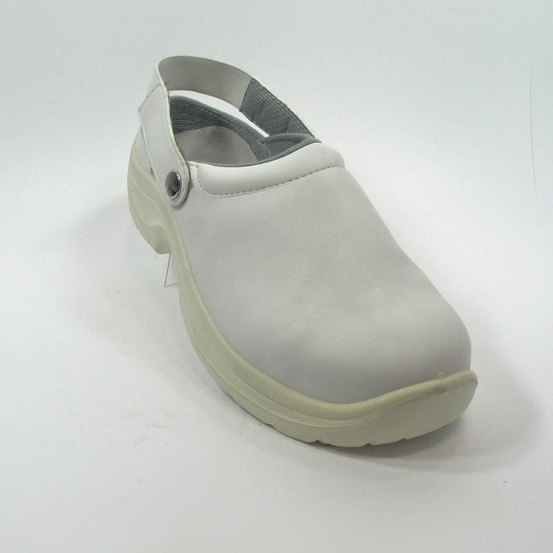taille 40 a0053 8032c chaussure de cuisine pied sensible,chaussure de securite ...