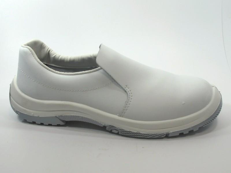 chaussure de securite cuisine homme excellent chaussure de cuisine pas de cuisine parade. Black Bedroom Furniture Sets. Home Design Ideas