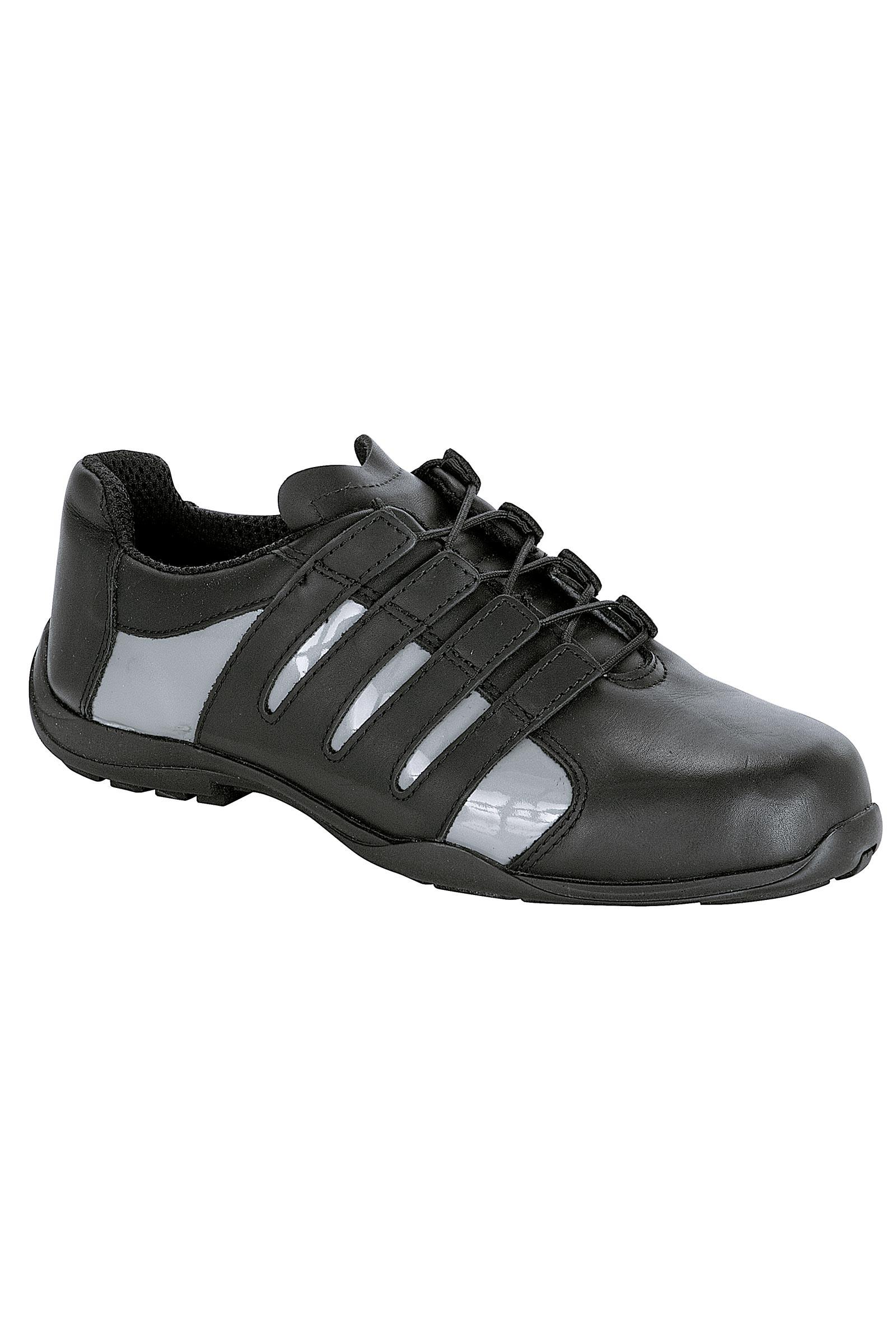 chaussure legere homme great chaussure legere de marche chaussures grande randonne homme gore. Black Bedroom Furniture Sets. Home Design Ideas