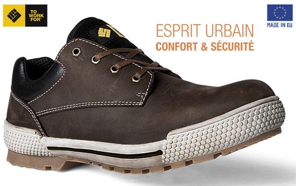 chaussure de securite dordogne chaussure de securite ergos tibet chaussure de securite velcro. Black Bedroom Furniture Sets. Home Design Ideas