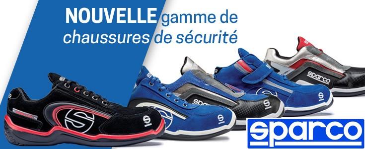 sélection premium 5a7f1 7a425 chaussure de securite cofra,chaussure de securite amber ...