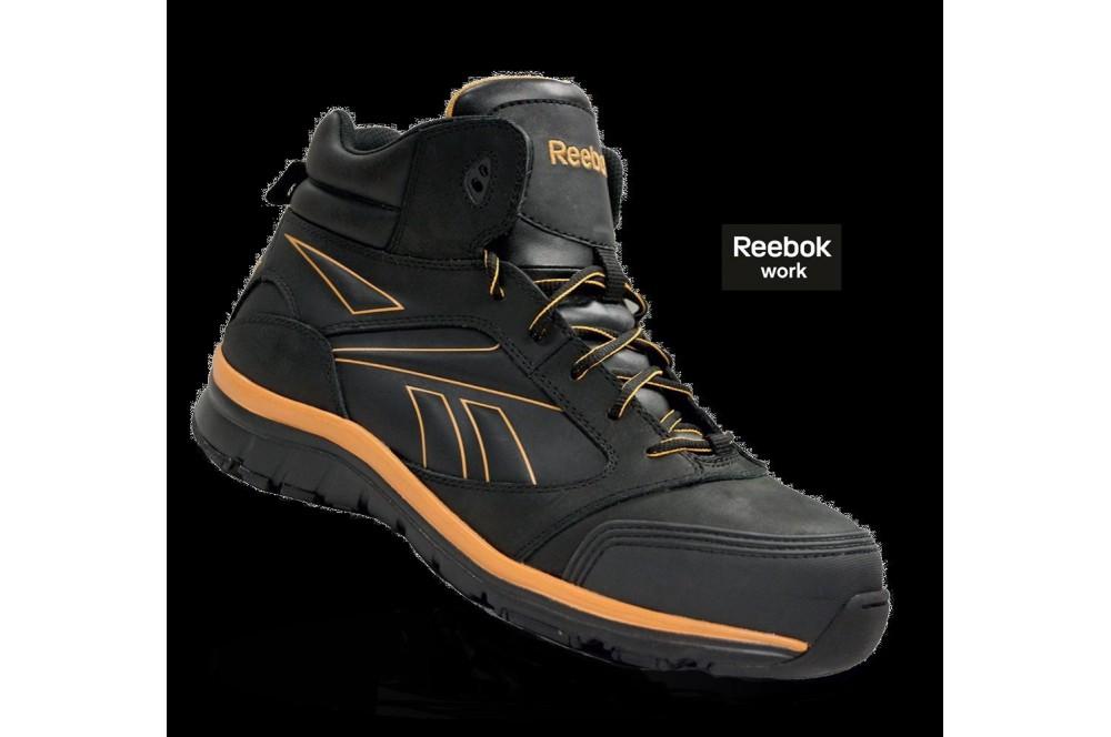 b19311a6de91c ... chaussure de securite super legere