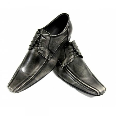 e80f543df60 chaussure de ville d hiver