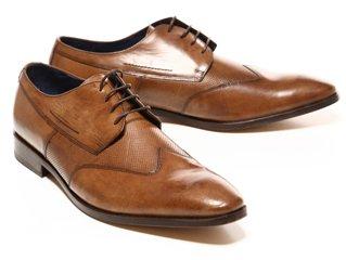 2036963a99384 chaussure de ville doc martens