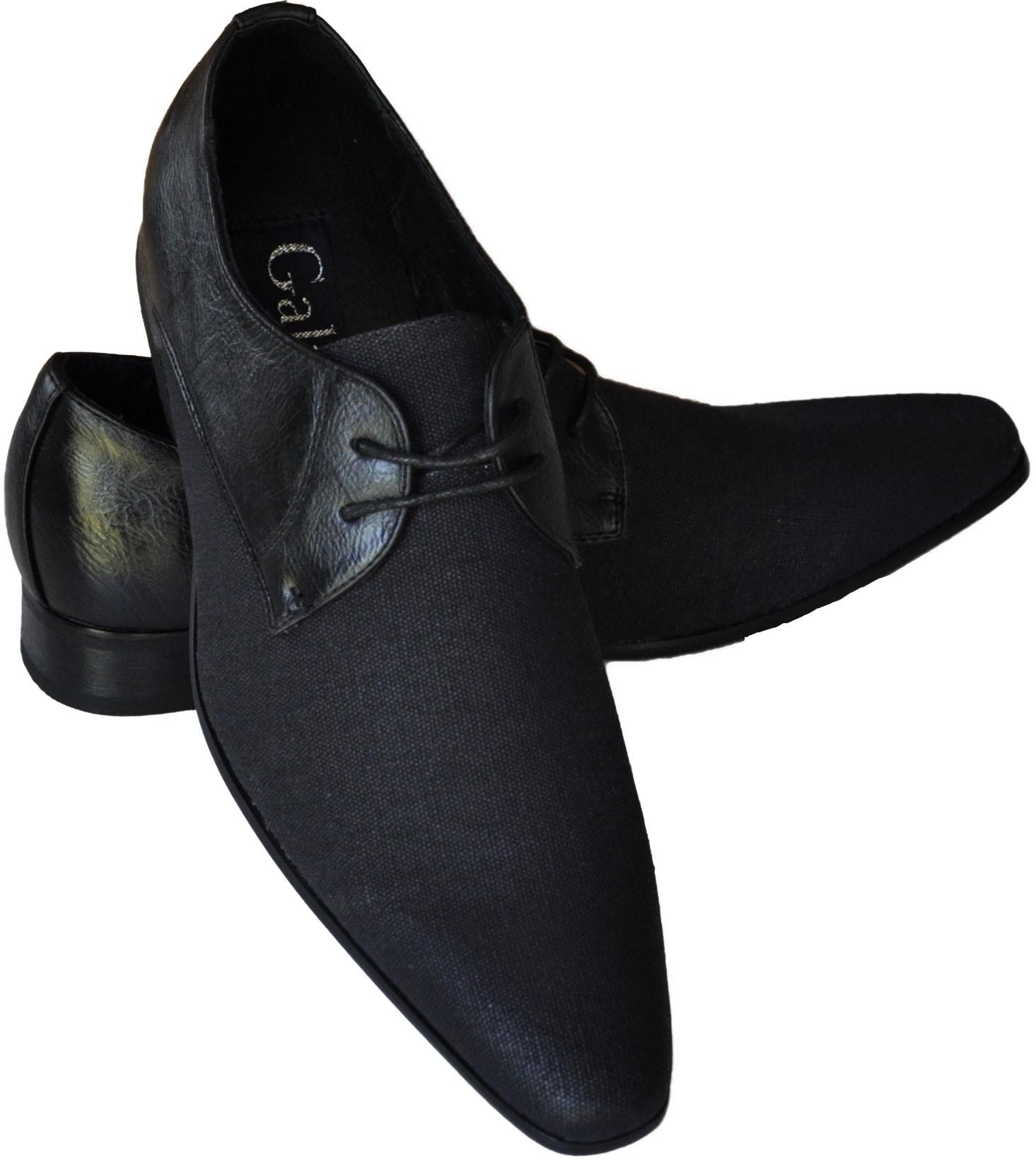chaussure de ville noir garcon chaussure de ville ado chaussure de ville garcon marron. Black Bedroom Furniture Sets. Home Design Ideas