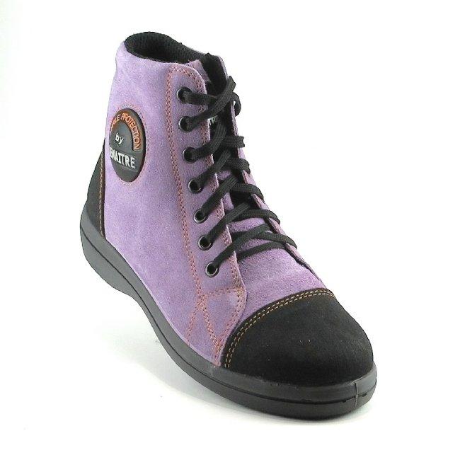 acheter et vendre authentique chaussure confort homme decathlon baskets emploi. Black Bedroom Furniture Sets. Home Design Ideas