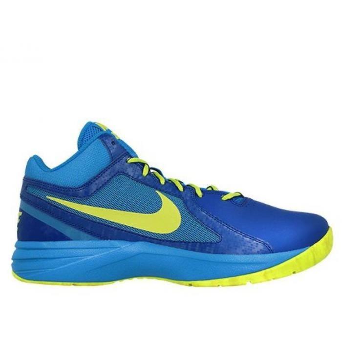 New York ca117 968a7 chaussure homme basket puma,chaussure de basket kobe bryant ...