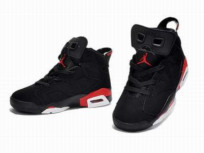 on feet images of pretty cool new lifestyle chaussure jordan melo m9,chaussure jordan en promotion,chaussures ...