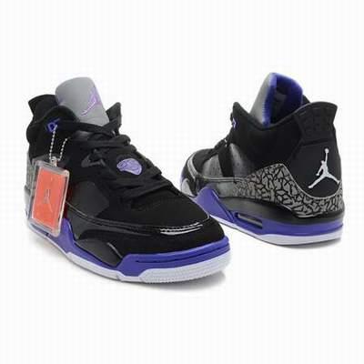 Royaume-Uni disponibilité 81d0a 7e721 chaussure jordan pas cher garcon,basket nike air jordan noir ...