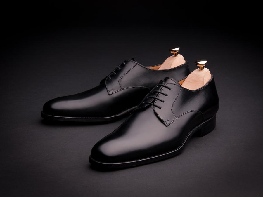 2019 real choisir le dernier photos officielles chaussure luxe saint maur,chaussure puma luxe,chaussures de ...