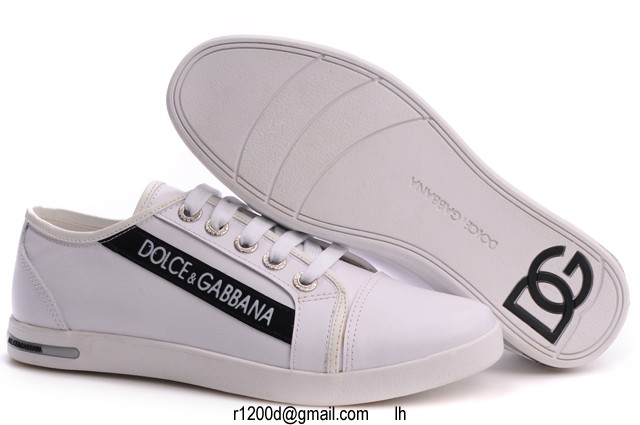 prix le plus bas 405a5 7fc7b chaussure marque canadienne,chaussures marque kangol ...