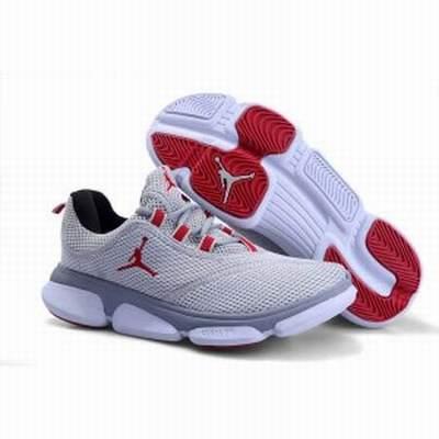 nouveaux styles d5982 a1fb5 chaussure nike jordan bebe,chaussure jordan magasin,air ...