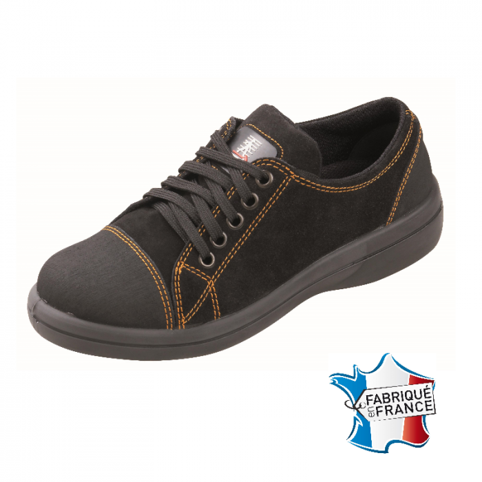 chaussures de securite odessa chaussure de securite timberland pro chaussure de securite femme hiver. Black Bedroom Furniture Sets. Home Design Ideas