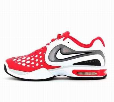 0186e3c3a56cf2 Chaussure Tennis Nike Zoom Breathe Breathe Breathe chaussures Warehouse