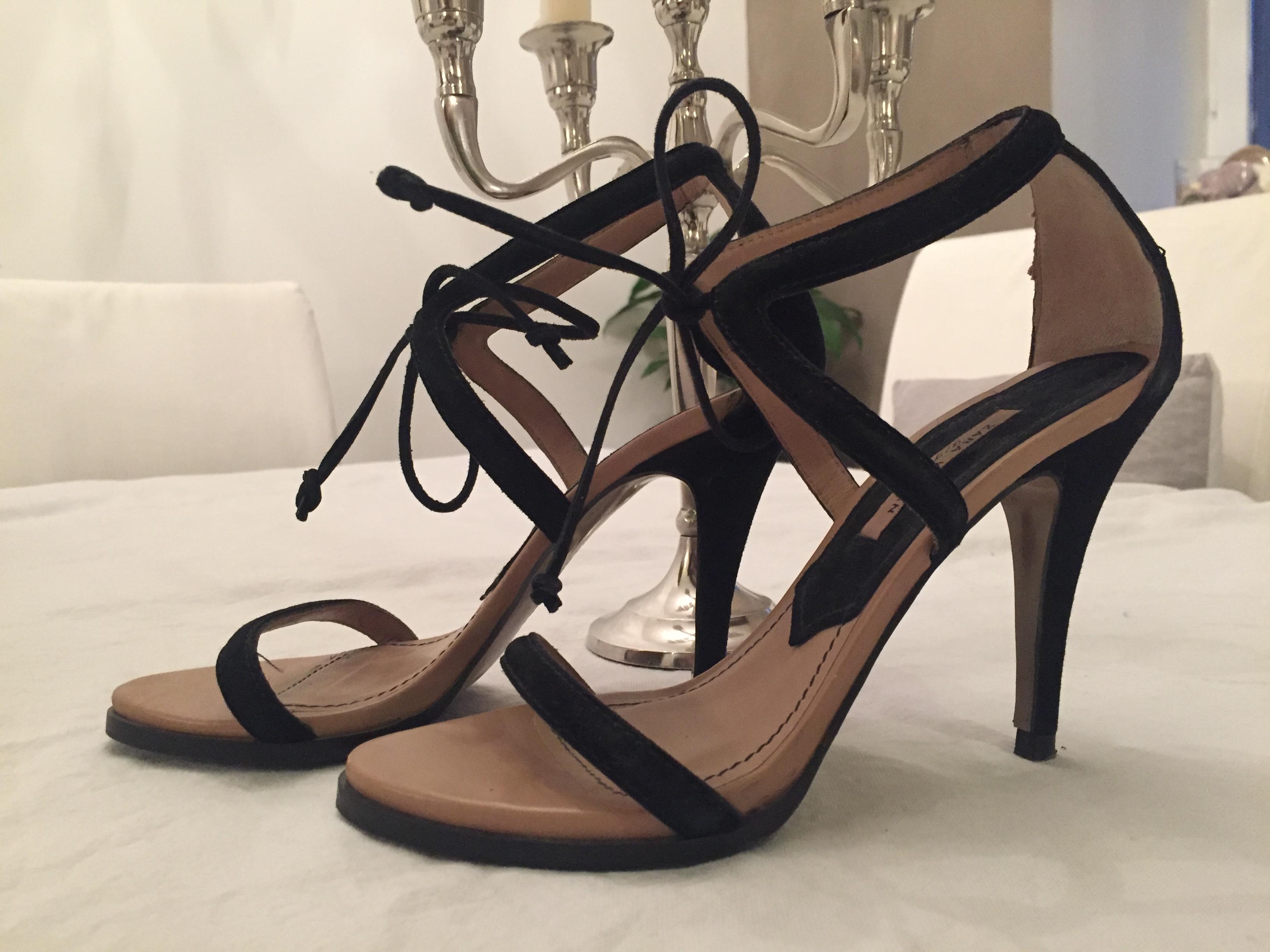 chaussure zara en solde,chaussure zara prix,chaussure zara pour homme