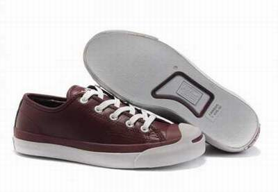 soldes chaussures Converse grandes pointures,chaussures