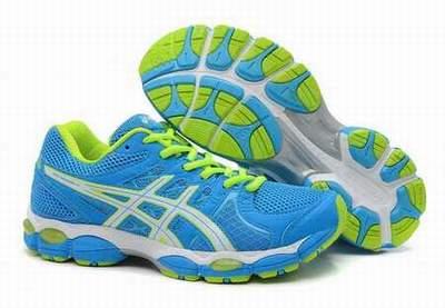 nouveau style 00c79 eae2d chaussures asics pikolinos,chaussure fille pas cher ...