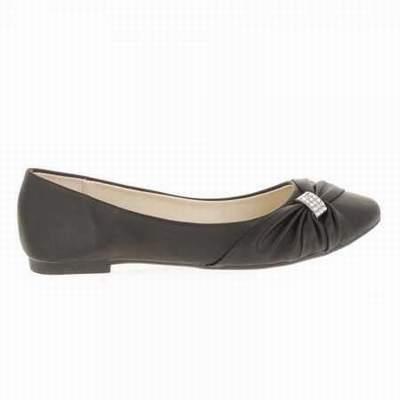 7dacdc7e7b6cbd ... chaussures besson bon de reduction,besson chaussures fr index,chaussures  besson laval ...