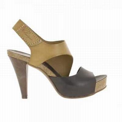 14617d8e211b07 ... chaussures besson dans le 06,besson chaussures net,chaussures besson  boulazac ...