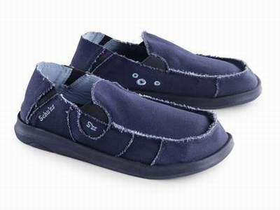 9de48cdbb65 chaussures bottes homme pas cher