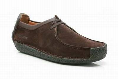 élégant et gracieux volume grand design intemporel chaussures clarks femme canada,chaussures clarks a ...