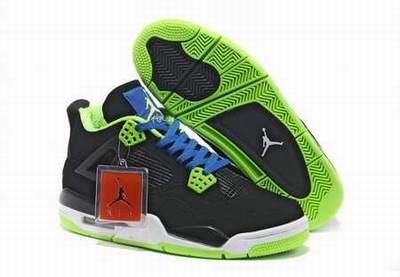e062cb07160a8 chaussures de basket jordan pas cher