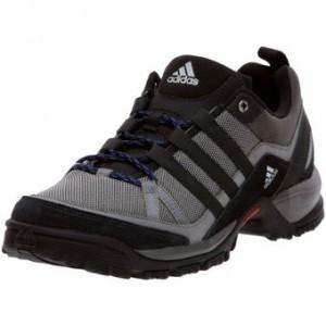chaussure de marche de ville