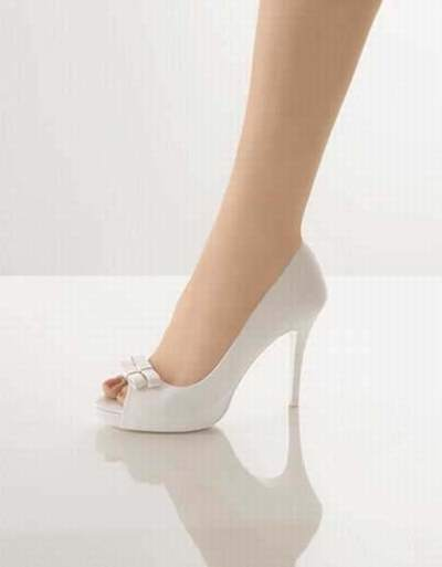 872a9245a26703 chaussures de mariage en belgique,chaussures de mariage ivoire,chaussures  marie pierre toulouse