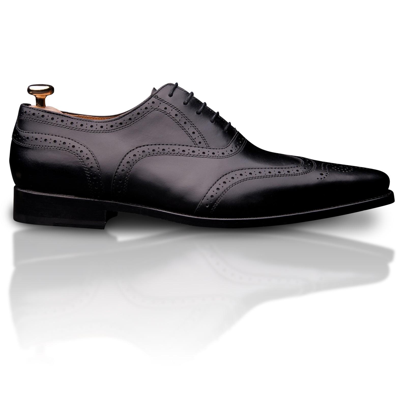 Chaussures de tango marque turquoise chaussures marque flexible chaussure de marque remonte - Marque place pas cher ...