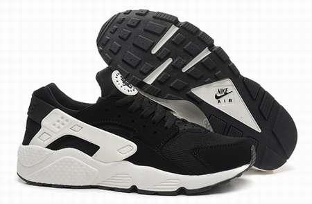 e139e8340701 chaussures de sport namur,chaussure sport femme destockage,sport chaussures  pas cher .com